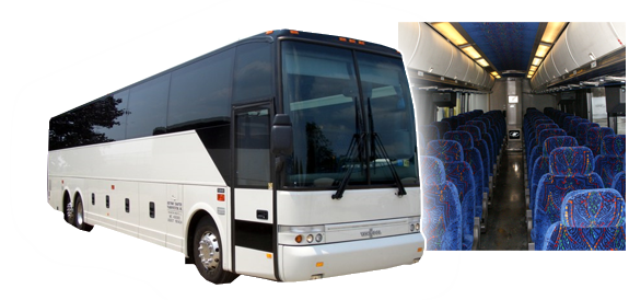 American Bus Tickets Bus Tickets In The United States Of